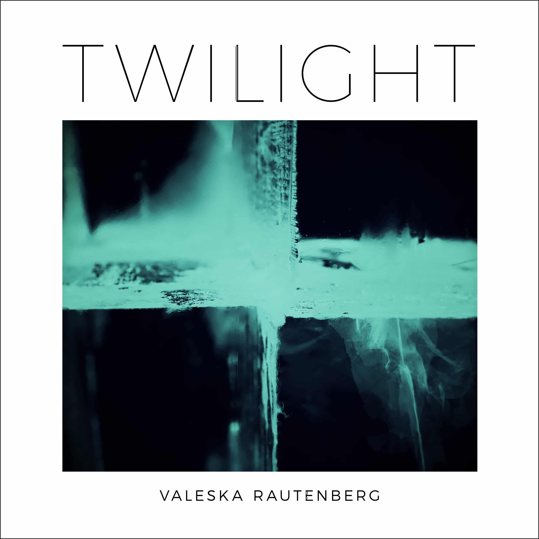 Twilight Valeska Rautenberg
