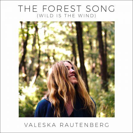 The Forest Song Valeska Rautenberg