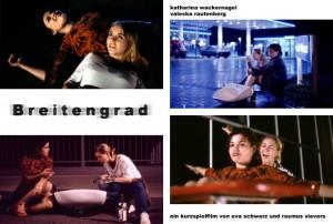 Breitengrad - 2003